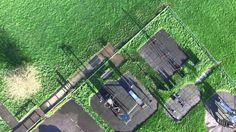 DJI INSPIRE 1 V2.0 First Drone Flight - http://zerodriftmedia.com/dji-inspire-1-v2-0-first-drone-flight/