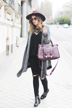 photo burgundy-touch-street-style-1_zpsfyvq846o.jpg