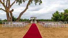 Protea Hotel Kruger Gate Lodge – Wedding Venue in Kruger Bush Wedding, Lodge Wedding, Wedding Venues, Gate, Dolores Park, National Parks, Wildlife, Romance, Travel