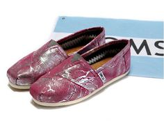 Toms Outlet Shoes Online, Cheap toms shoes on sale,toms outlet online,toms outlet shoes save with 70% and 100% quality guarantee!$22.99