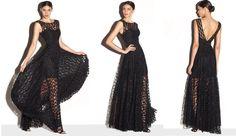 Dress - Milly