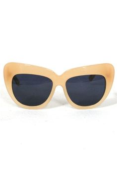 House of Harlow 1960 Chelsea sunnies