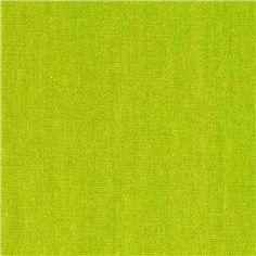 Green Table RunnerGreen CHRISTMAS Table Runner Green by KikoyChic
