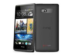 HTC has Launched Desire 600: A Dual SIM mobile Specs