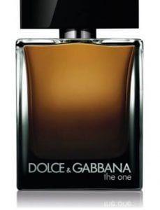 Best Perfume For Men, Best Fragrance For Men, Best Fragrances, Perfumes For Men, Dolce & Gabbana, Perfume And Cologne, Perfume Bottles, Men's Cologne, Obsession For Men