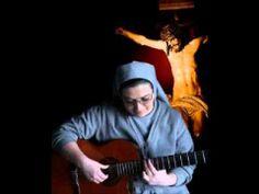 pentecostes canciones