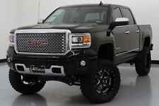 2011 gmc sierra 1500 wt for sale