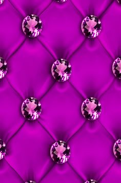 Shades Of Purple, Bling, Brooch, Elegant, Jewelry, Diamonds, Gemstones, Wallpaper, Beautiful