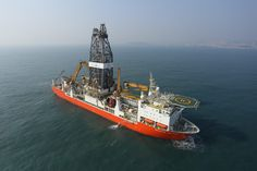 Colombia hace el mayor hallazgo de gas en el Caribe en 28 años