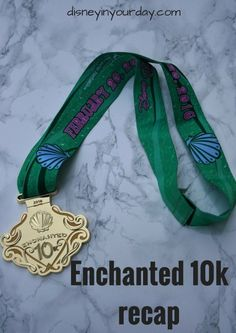Enchanted recap from 2016 - all about the race in Disney and the characters that were out for it this year! Disney 5k, Disney Races, Run Disney Costumes, Running Costumes, Waking Up At 3am, Enchanted Princess, Glass Slipper, Running Shirts, Disney Inspired