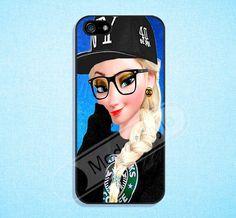 Phone cases, Disney frozen, iPhone 5C case, iPhone 5 case, iPhone 5S case, iPhone 4/4s case, Samsung Galaxy S3 \S4 Case--M51222 on Etsy, $8.99