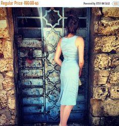 Designer Dress Handmade Dress Romantic Dress Casual