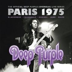 Live in Paris 1975,$11.88
