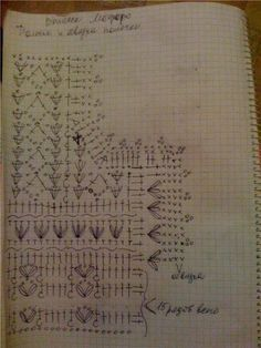 Все схемы взяты с осинки http://club.osinka.ru/  Платье Оливия онлайн - http://www.stranamam.ru/  платье Серебряный век