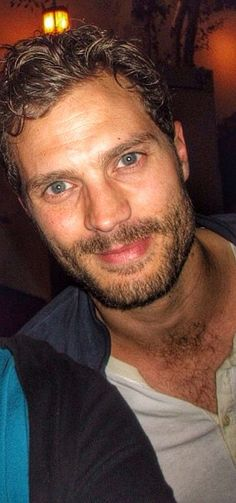 Fan photos are the best capture of him. | instagram: @everythingjamiedornan & twitter: @everything_jd