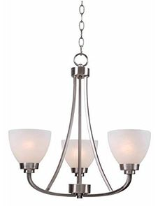 Chandeliar From Amazon ** For more information, visit image link.Note:It is affiliate link to Amazon. #Chandeliar