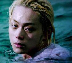 Japanese Drama, Japanese Boy, Kamen Rider Series, Neon Genesis Evangelion, Pose Reference, Handsome Boys, Akira, Asian Beauty, Beautiful Men