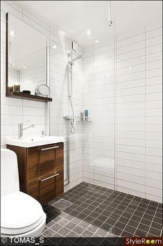 badrum,duschvägg,badrumsinspiration