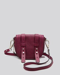 she+lo Crossbody - Uncharted   Bloomingdale's