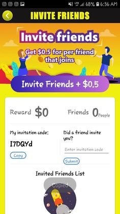 LUCKY TIME FRIEND CODE:     ~ I7DQYd ~ 09.11.2019 ~   #LuckyTimeGame #LuckyTime #LuckyTimeCode  #LuckyTimeFriendCode #FriendCode #Games Friends List, Invite Friends, Game Codes, Time Games, Coding, Invitations, Save The Date Invitations, Invitation, Programming