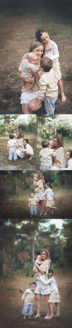 great set of mom kid shots Photography Mini Sessions, Love Photography, Children Photography, Photo Sessions, Summer Photography, Family Maternity Photos, Family Posing, Maternity Pictures, Pregnancy Photos