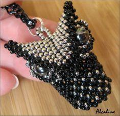 11 mm Tri Perles Transparent Cristal 500pc Perles Artisanat Bijoux made in USA