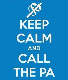 www.aapa.org/paweek