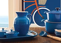 Le Creuset -Joss and Main