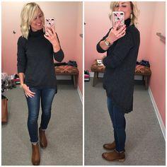 Hi Sugarplum!   Dallas Lifestyle Blogger   Fashion Blog