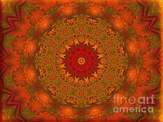 http://fineartamerica.com/featured/mandala-of-the-rising-sun-spiritual-art-by-giada-rossi-giada-rossi.html