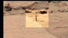 mars anomaly   Stick Man on Mars – Mars Anomalies 2014