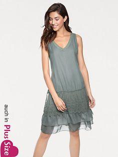 68768d393120b0 Die 14 besten Bilder von Kleider | Gowns, Sheath dresses und Shift ...