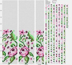 e838834d2b59d218091c8e682a2be425.jpg (640×579)