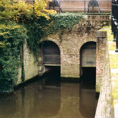 Oude sluis Dna, Netherlands, City, Pictures, The Nederlands, Photos, The Netherlands, Cities, Holland