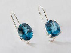Jenni Kolczynski / Jenni K Jewelry / #handmade #handcrafted #jewelry #fashion #accessories #accwholesale