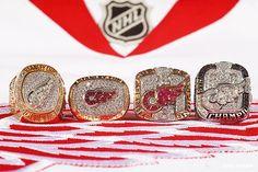 Detroit Red wings*
