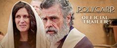 POLYCARP (2015) - Official Trailer