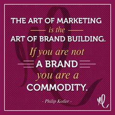 Dissertation questions on branding