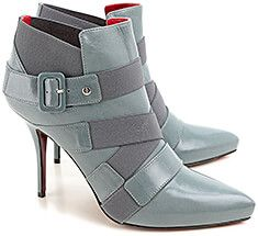 Cesare Paciotti Shoes: Womens Paciotti Shoes and 4US Sneakers