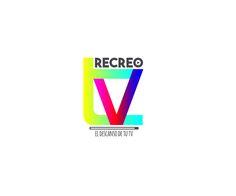 Logo Design. By Hey Lex