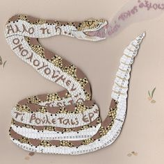 Mad Gardener's Song- Lewis Carroll He thought he saw a Rattlesnake That questioned him in Greek: He looked again, and found it was The Middle of Next Week. 'The one thing I regret,' he said, 'Is that it cannot speak!'