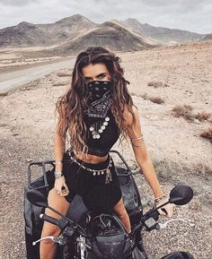 - we can't wait to see our sisters wearing our outfits during one of the coolest festivals this year. still hunting… Desert Festival, Look Festival, Spring Festival, Coachella, Burning Man Fashion, Burning Man Outfits, Burning Man Clothing, Desert Fashion, Boho Fashion