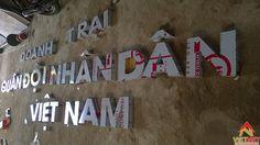 gia công chữ nổi alu vàng http://giacongchuinox.net/du-an/gia-cong-chu-alu-vang-doanh-trai-quan-doi-nhan-dan-viet-nam-tai-nha-trang-43.html