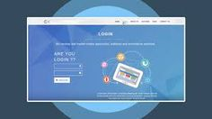 50 Free HTML5 And CSS3 Login Forms For Your Website 2017 ...