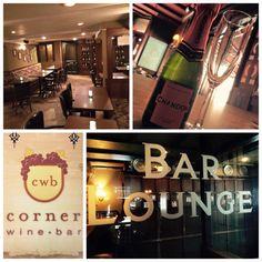 Corner Wine Bar, Mugs, Tableware, Dinnerware, Tumblers, Tablewares, Mug, Dishes, Place Settings