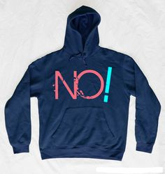 SALE!! No Explanation Hoodie, $30.00 + $5.00 shipping this week only!!! www.crumbledthoughts.com