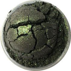 green / blue / purple | Product Tags | Shiro Cosmetics | Page 3
