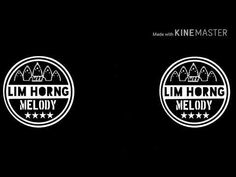NEw MeloDy 2018 Lim Horng Remix For Dance Bek Sloy REMix 2018 By Mrr Theara ft Mr Dom - Mrr Rayuth - Duration: 2:30. Download Lagu Dj, Band Logo Design, Youtube Logo, Band Logos, Vehicle, Entertainment, Weddings, Image, Art