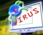 Virus Detection and Removal