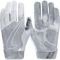e8d20a97cfa Nike Vapor Jet 4.0 Receiver Gloves